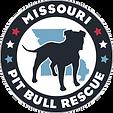 Missouri Pit Bull Rescue