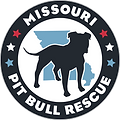 Missouri Pit Bull Rescue