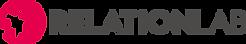 relationlab_logo.png