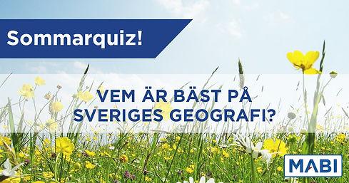 Sommarquiz-quiz.jpg