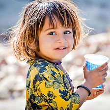 share-meal-wfp_nordic.jpg