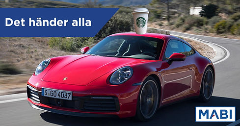 Kaffemugg.jpg