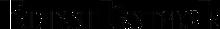 Konsultsnack-logo.png