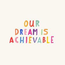 Our-dream.JPG