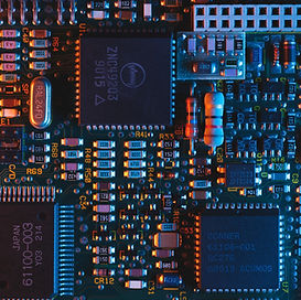 umberto-jXd2FSvcRr8-unsplash.jpg