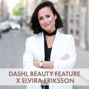Elvira-Eriksson-Mockberg-Founder