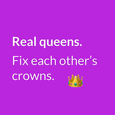 Crown-ella.jpg
