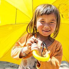 yellow-umbrella-wfp-nordic.jpg