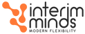 Interim Minds-logo.png