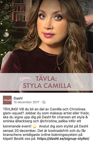 Camilla-Läckberg-christmas
