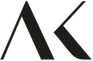 Alexander-Kay-logo.png