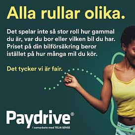 Paydrive-2_edited.jpg