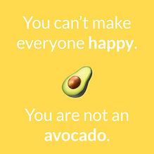 Not-an-avocado-yellow.jpg