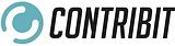 Contribit_logo_webb.png