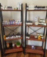 mini store.jpg