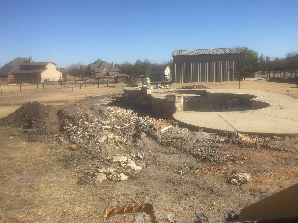 new construction cleanup before.JPG