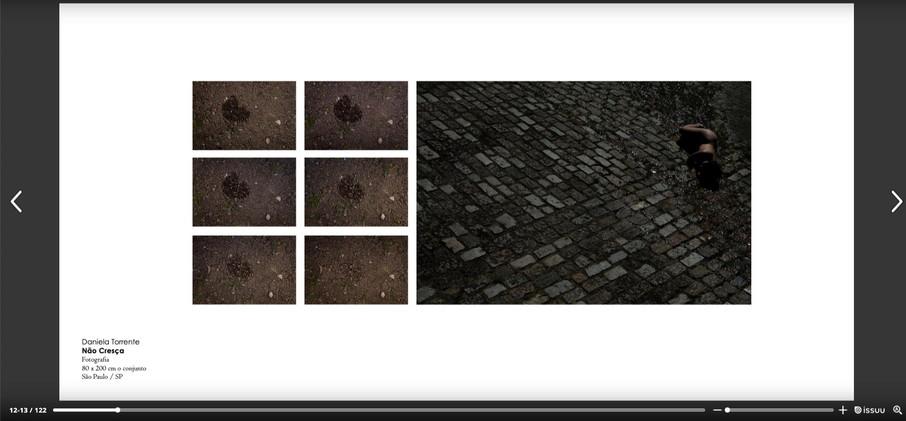 Captura de Tela 2021-09-08 às 17.25_edited.jpg
