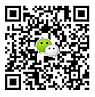 QR Code for loan officer Cosmo.jpg