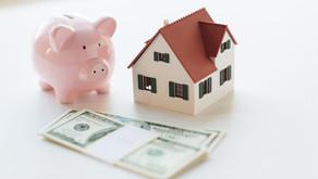【贷款计算器】我该做重新贷款吗?