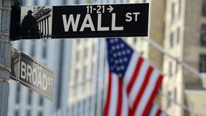 【前言】次贷危机后,美国金融体系改革简介