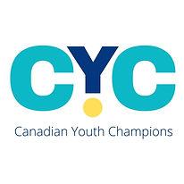 CYC_logo.jpeg