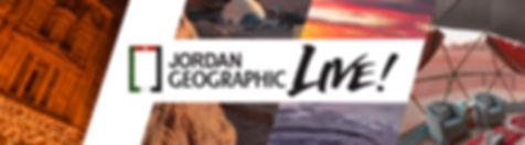 Jordan Live -1-.jpg