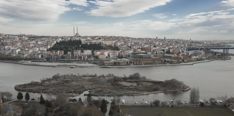 Istanbul_From_Eyüp