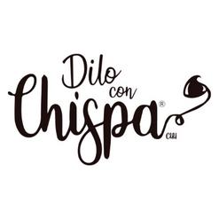Dilo con Chispa