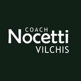 Coach Nocetti