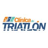 Clínica de Triatlón