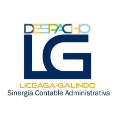 Despacho LG