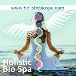 Holistic Bio Spa