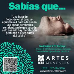 Artes Mentales