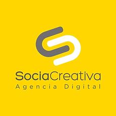 sociacreativa.png
