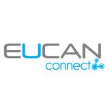 Eucan