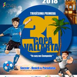 Copa Vallarta