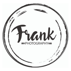 Frank Photography