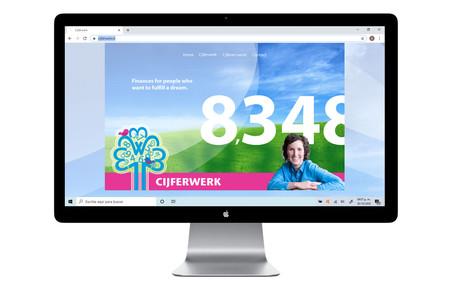 www.cijferwerk.nl
