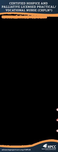 CHPLN.png