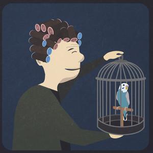 BirdLady.jpg