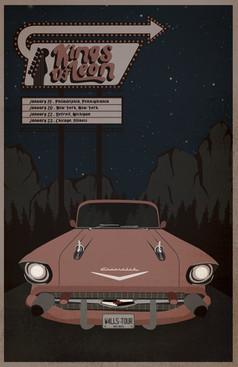Band Poster.jpg