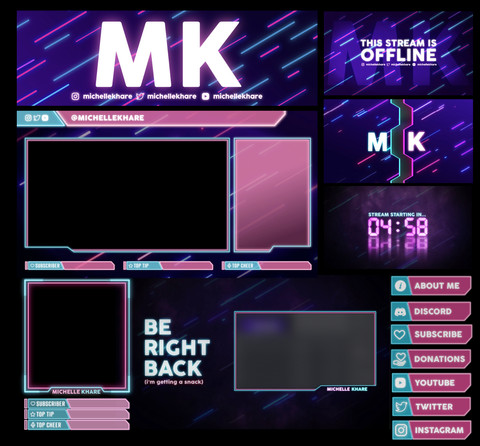 MKTwitch Package.jpg