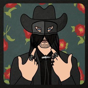 OrvillePeck.png