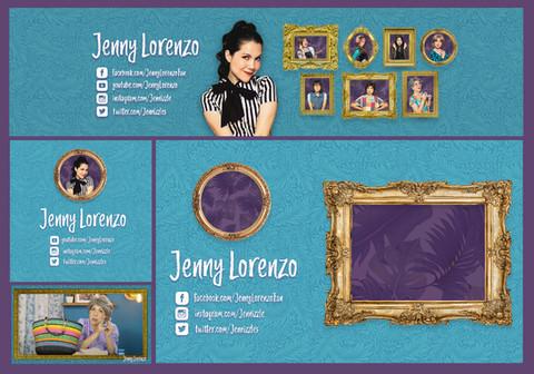 JennyLorenzo.jpg