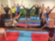 gymnastics 4.jpg