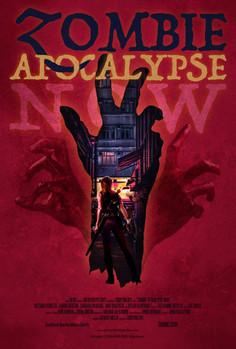 ZombieApocalypseNow_OneSheet.jpg