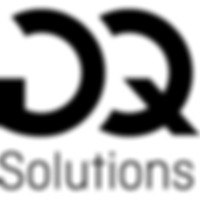DQ Soulitions Logo.png