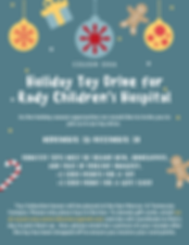 Toy Drive for Rady's.png