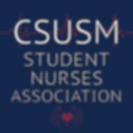 SNA Facebook Logo-01.jpg