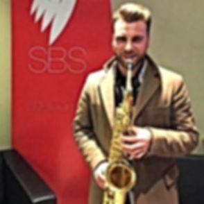 SBS Giuliano Di Ienno